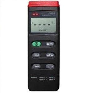 Digital Thermometer - AI38