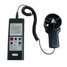 Anemometer - AZ-8901