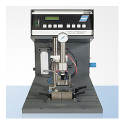 MODULMAT Semi-Automatic Etching System