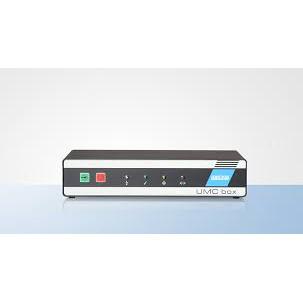 UMC-BOX Controller For Pin Marker