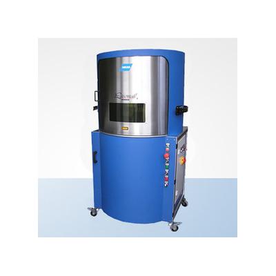 LASONALL-RONDO Laser Marking Machine
