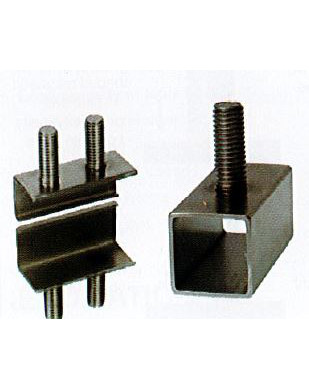 HZ-1 All-Purpose Weld Stud