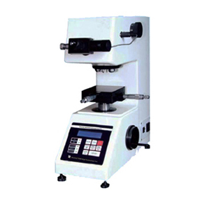 TIME®TH713 - Digital Micro Vickers