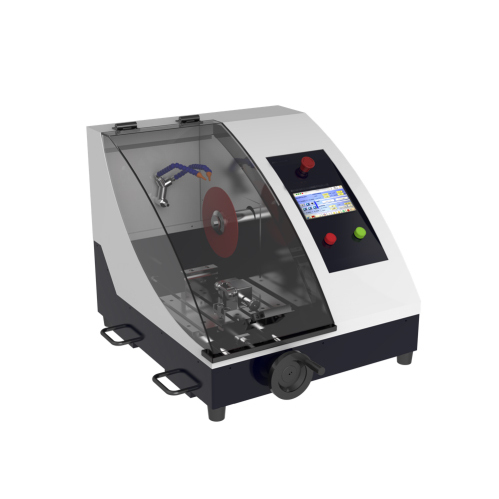 TIME®AUTOCUT 230 / 250 Automatic Cutter