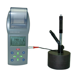 TIME®TH160 - Portable Hardness Tester