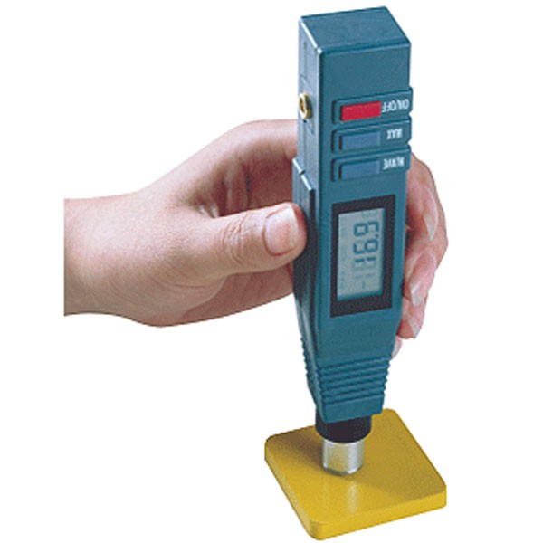 TIME®TH200 - Shore Hardness Tester