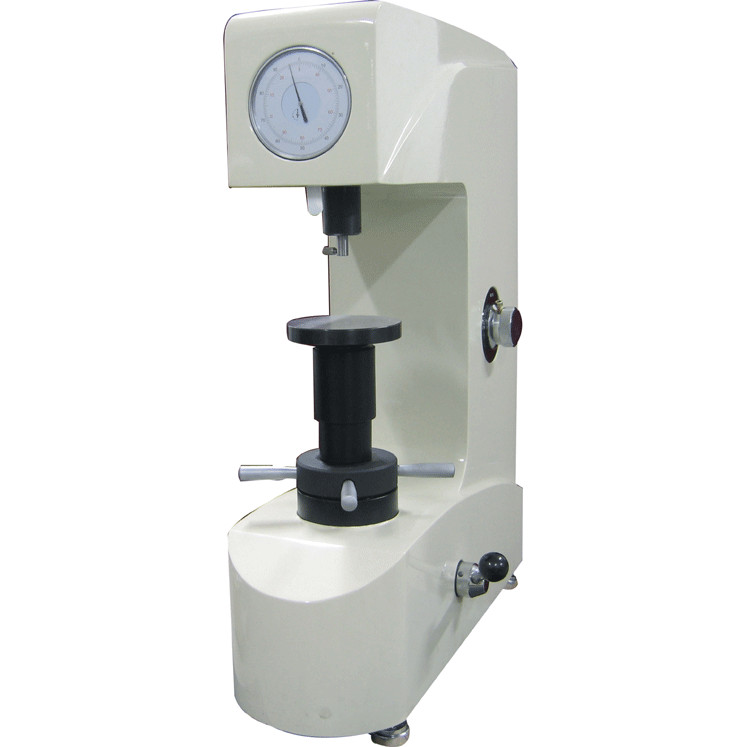 TIME®TH500/THR150M - Motorized Rockwell