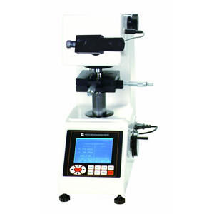 TIME®TH714/715/716 - Digital Micro Vickers
