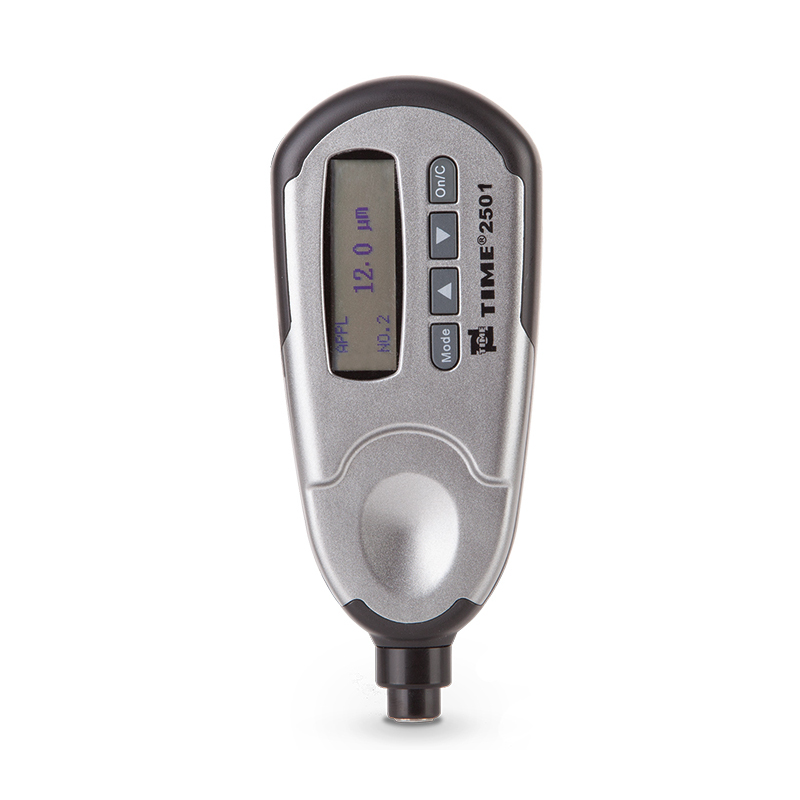 TIME®2500 - Coating Thickness Gauge