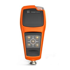 TIME®2510/TT210 - Coating Thickness Gauge