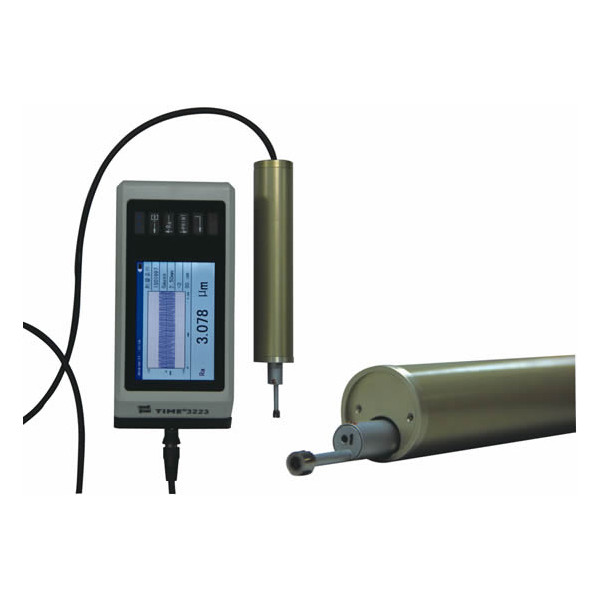 TIME®3223 - Surface Roughness Tester