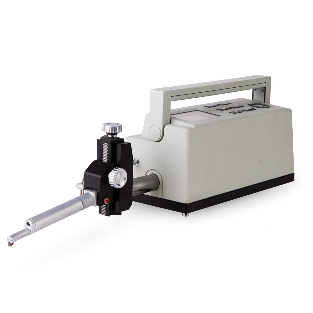 TIME®3230 - Surface Roughness Tester