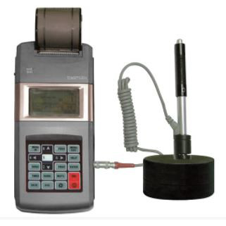 TIME®5301/TH120 - Portable Hardness Tester