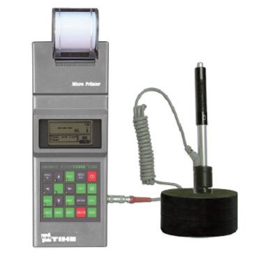 TIME®5302 - Portable Hardness Tester