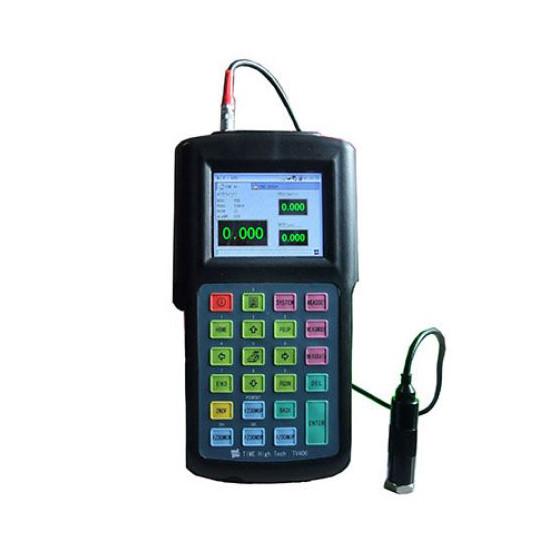 TIME®7240 - Vibration Tester