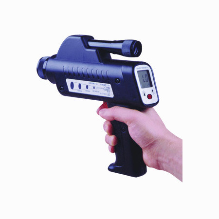 TIME®TI315E - Portable Infrared Thermometer