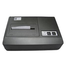 TIME®TA230 / WH-M073R101 -  Micro Printer