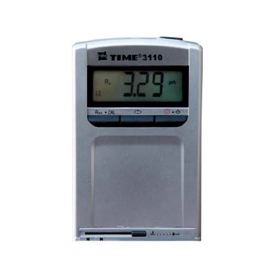 TIME®3110 - Surface Roughness Tester