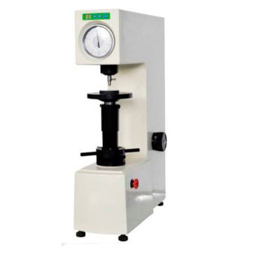 TIME®6104 - Motorized Double Rockwell