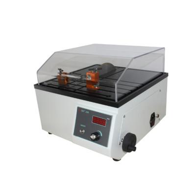 TIME®UNICUT 230A/B Manual Cutter