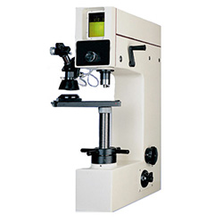 TIME®TH722 - Universal Hardness Tester